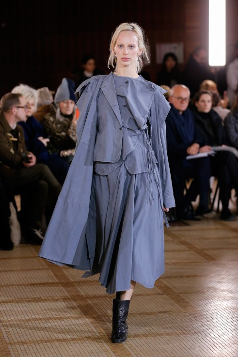 10-lemaire-fall-2018-rtw